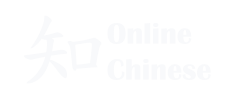 onlinechinese